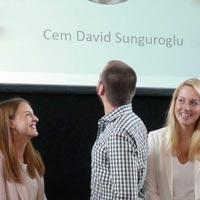 cem-sunguroglu