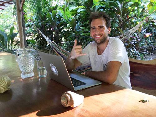 costa-rica-digitaler-nomade